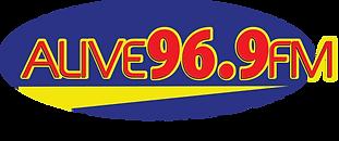 Alive969_Logo-FINAL-300.png