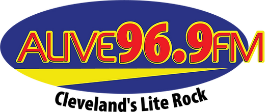 Alive969_Logo-FINAL-300.png
