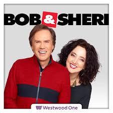 Bob & Sheri.jpg