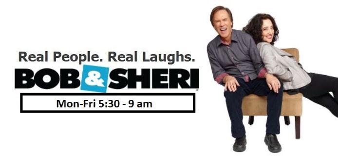 Bob & Sheri Laughs banner 2-1-21.JPG