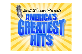 americas-greatest-hits.png