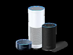 Alexa transparent speaker.png