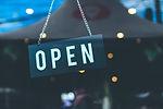 Restaurant open.jpeg
