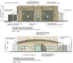 SOM e&w elevations.png