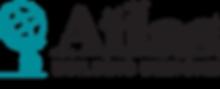 Atlas Building Designs | Building Designer Warrnambool