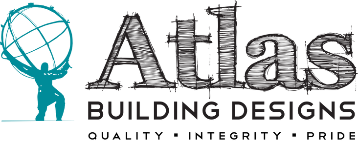 Atlas Building Designs | Building Designer Warrnambool