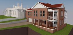 homestead_addition