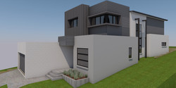 new_house_concept