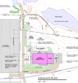 SOM locality plan.png