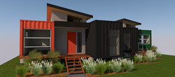 shipping_container_home