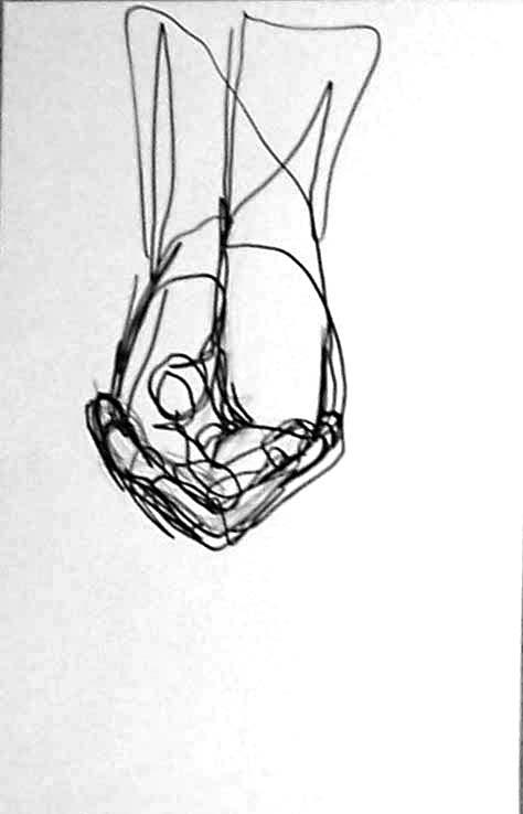 manos1