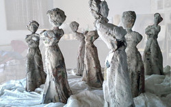 fantasmas cartagena