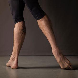 Legs 🙌🏼🙌🏼🙌🏼🙌🏼☀️ #dancerlegs #leg