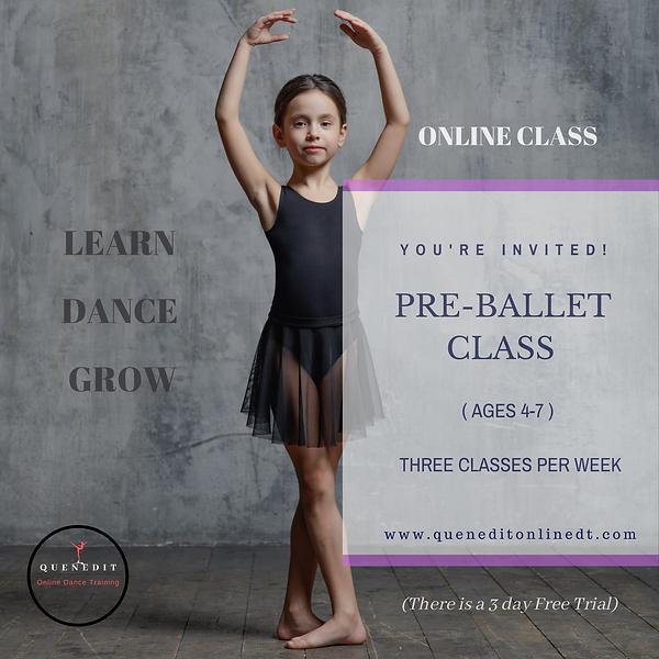 PRE-BALLET CLASS-3.png