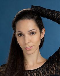 Scheller, Ana Sophia C34495-16.jpg