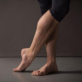Happy Wednesday 💫✨⭐️ #legs #balletdance