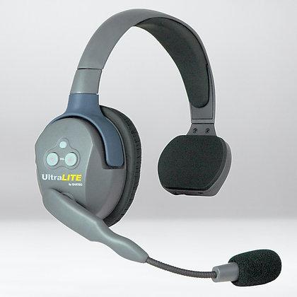 Casque Esclave UltraLite HD 1 oreille