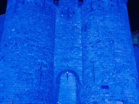 SG Audio: Réservez vos illuminations de Noël dès à présent sur Carcassonne, Limoux, Narbonne, Castel