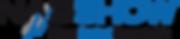 NAB2018_logo_w1300_hX.png