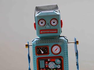 Restaurant Robotics