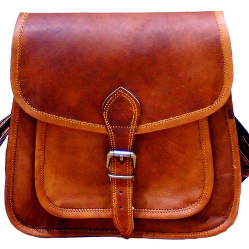 Designer | Crossbody Handbag