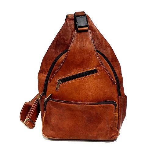 Conceal Mini Backpack (M) KA