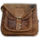 Thumbnail: Conceal Crossbody Buffalo Leather AS
