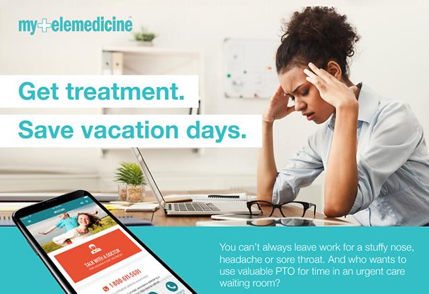 Telemedicine Image.png