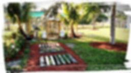 Florence De George Boys & Girls Club, West Palm Beach FL