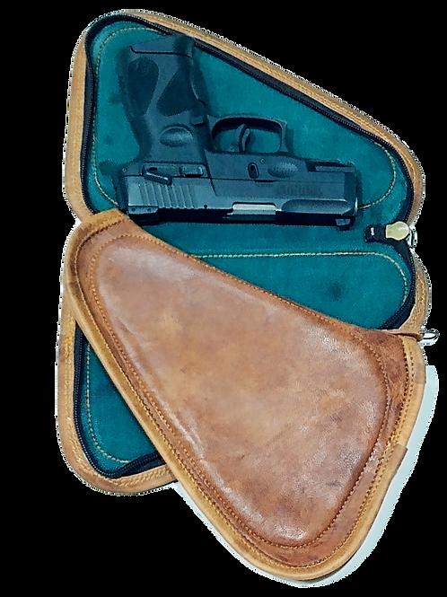 Pistol | Gun Case (M)