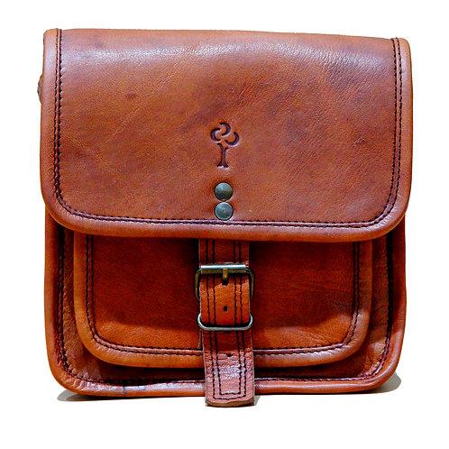 """Studio"" | Crossbody Handbag"
