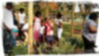Boys & Girls Club, West Palm Beach FL