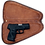 "Thumbnail: Pistol Case (L) | ""Collector"""