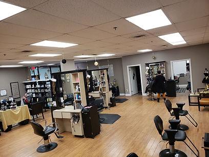 Inside of Salon.jpg