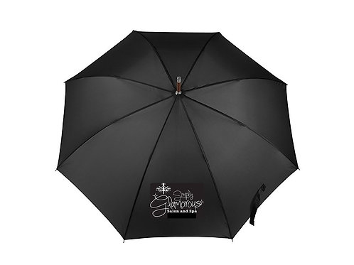 Simply Glamorous Umbrella