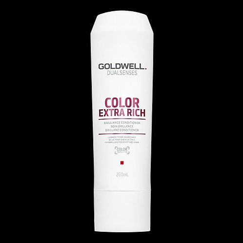 Goldwell DualSenses Color Brilliance Extra Rich Conditioner