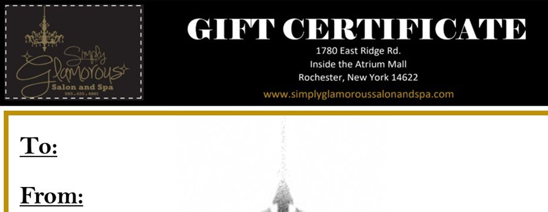 Gift%2520Certificate%2520template_edited