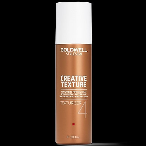 Goldwell Style Sign Creative Texture - Texturizer