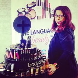 #makeupbynatalie