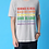 Thumbnail: Science Is Real Black Lives Matter No Human Is Illegal Love Is Love T Shirt