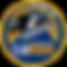 logo andino.png