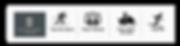 iconos header venta-06.png