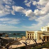 biarritz2.jpg.JPG