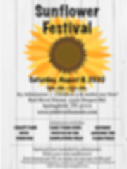 Sunflower Festival Flyer.001.jpeg