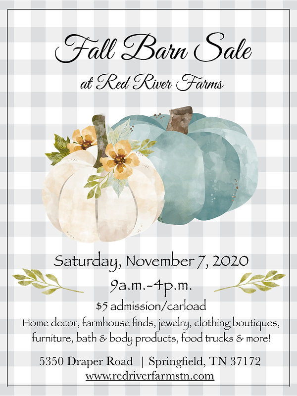 Fall Barn Sale 2020.001.jpeg