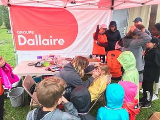Groupe Dallaire.jpg
