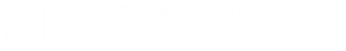 Blue Mungo Logo - White Name.png