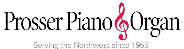 PROSSER PIANO LOGO.jpg