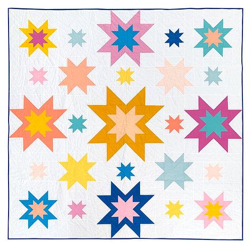 Stars Align - Paper