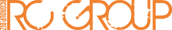 RC GROUP LOGO.png